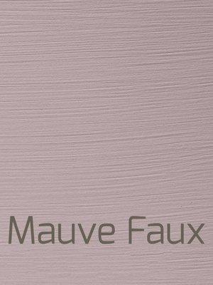 Autentico Vintage furniture paint, color Mauve Faux