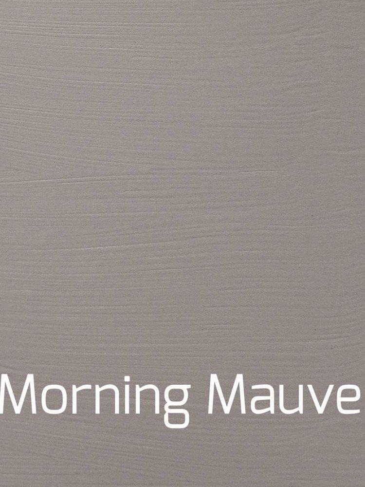 Autentico Vintage furniture paint, color Morning Mauve