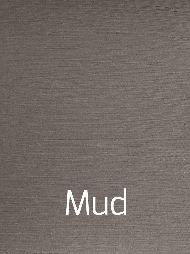 Autentico Vintage furniture paint, color  Mud