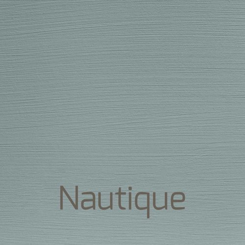 Autentico Vintage furniture paint, color Nautique