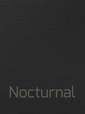Autentico Vintage furniture paint, color  Nocturnal