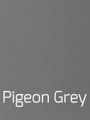 Autentico Vintage furniture paint, color Pigeon Grey