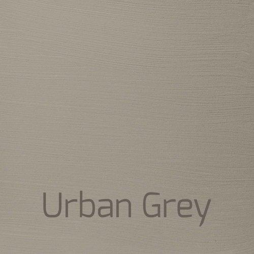 Autentico Vintage furniture paint, color  Urban Grey
