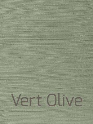 Autentico Vintage furniture paint, color Vert Olive