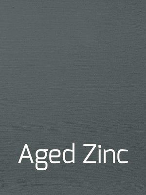 Versante, color Aged Zinc