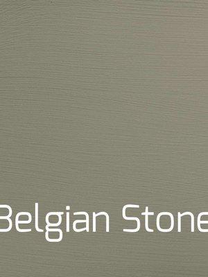 Versante, color Belgian Stone