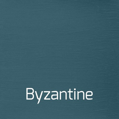 Versante, color Byzantine