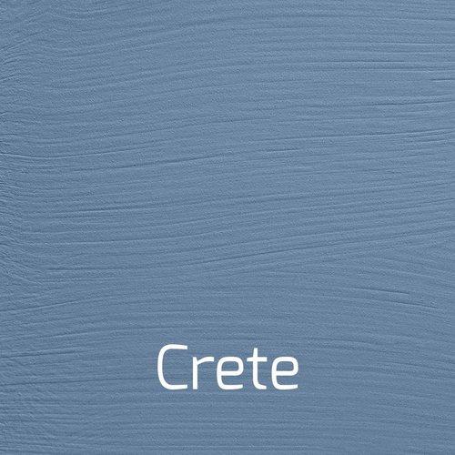 Versante, color Crete