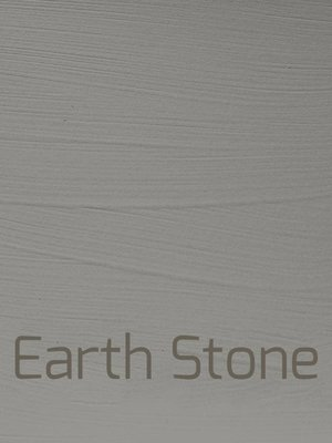 Versante, color Earth Stone
