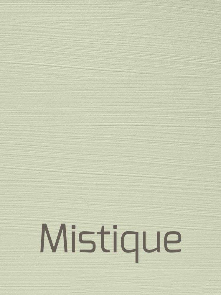 Versatile, washable paint for inside and outside, color Mistique