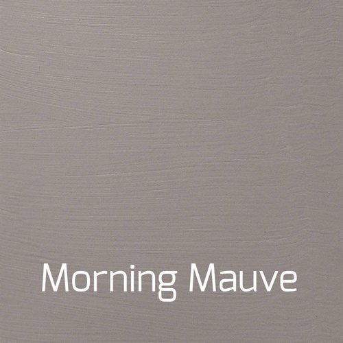 Versante, color Morning Mauve