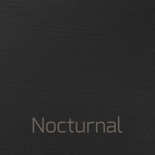 Versante, color Nocturnal