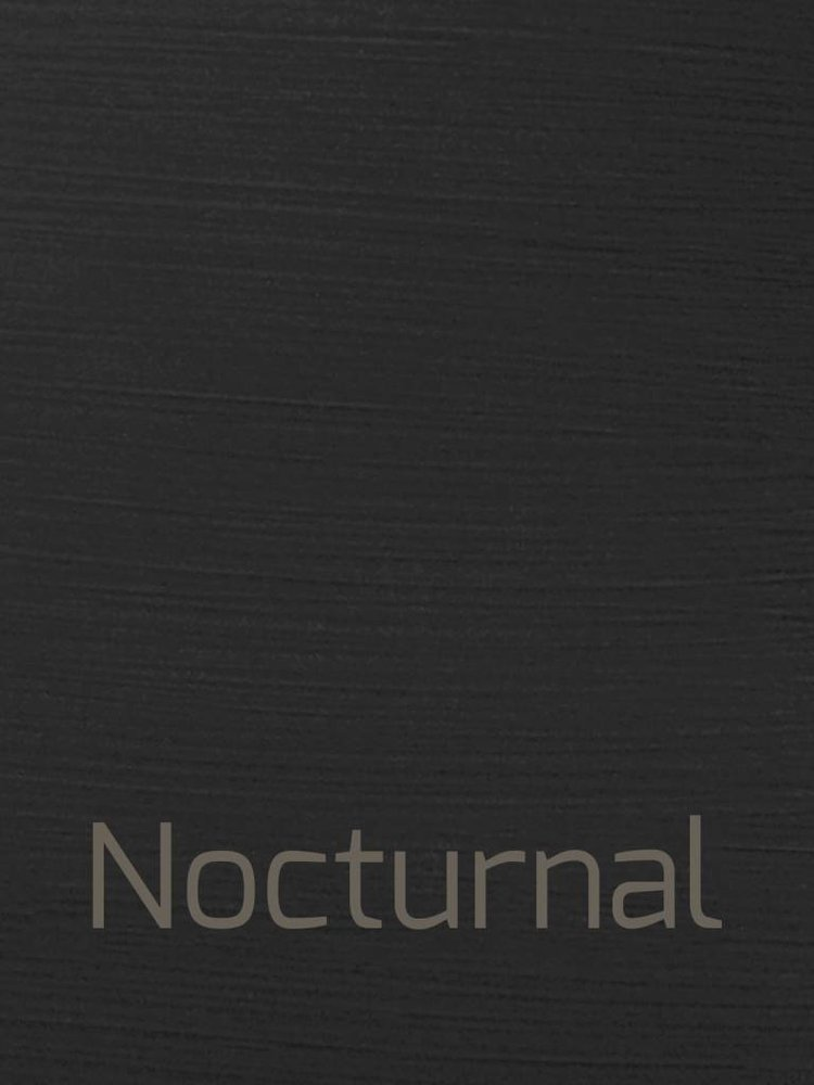 Versatile, washable paint for inside and outside, color Nocturnal