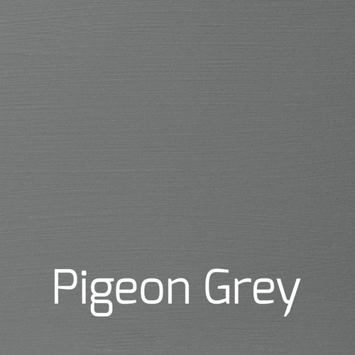 Versante, color Pigeon Grey