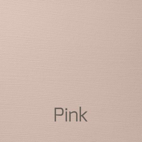 Versante, color Pink