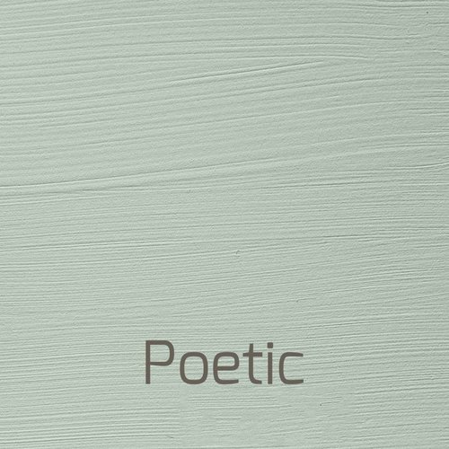 Versante, color Poetic