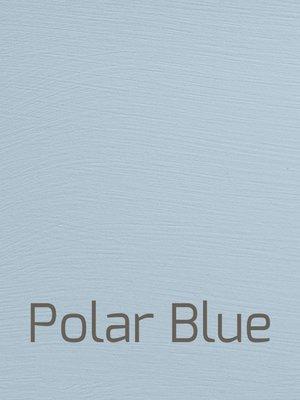Versante, color Polar Blue