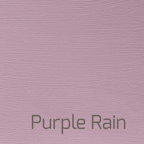 Versante, color Purple Rain