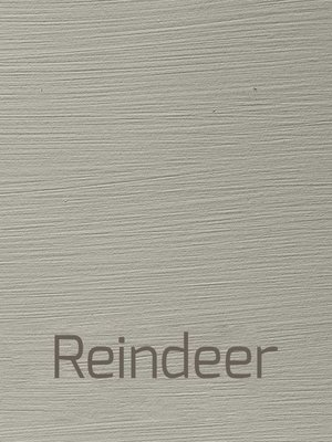 Versante, washable paint for indoor and outdoor, color Reindeer
