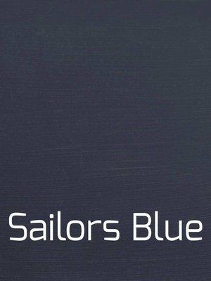 Versante, color Sailors Blue