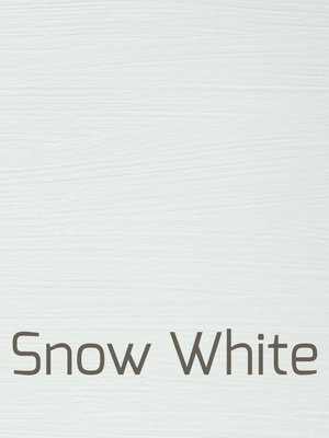 Versante, color  Snow White