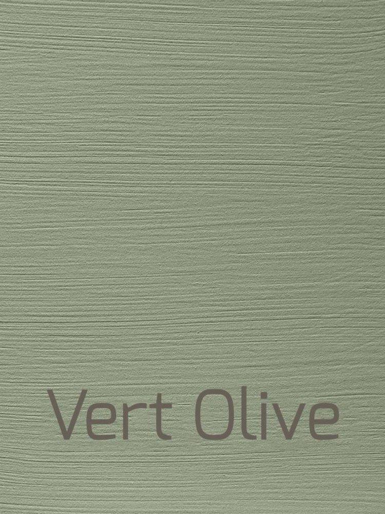 Autentico Versante, color Vert Olive