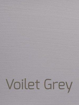 Versante, color Violet Grey