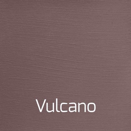 Versante, color Vulcano