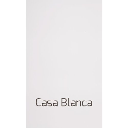 Venice lime paint, color Casa Blanca