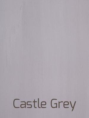 Venice lime paint, color Castle Grey