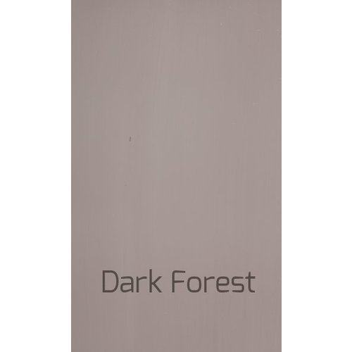 Venice lime paint, color Dark Forest