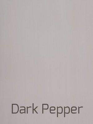 Venice lime paint Dark Pepper