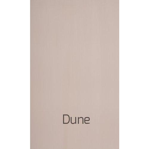 Venice lime paint, color Dune