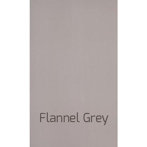 Venice lime paint, color Flannel Grey