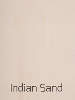 Venice lime paint, color Indian Sand