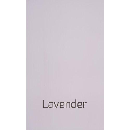 Venice lime paint, color  Lavender