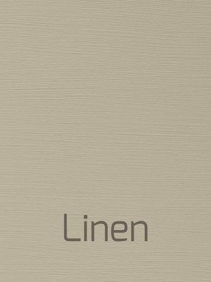 Versatile, washable paint for inside and outside, color Linen