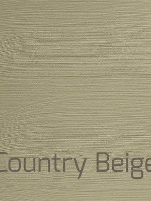 Autentico Versante, color Country Beige