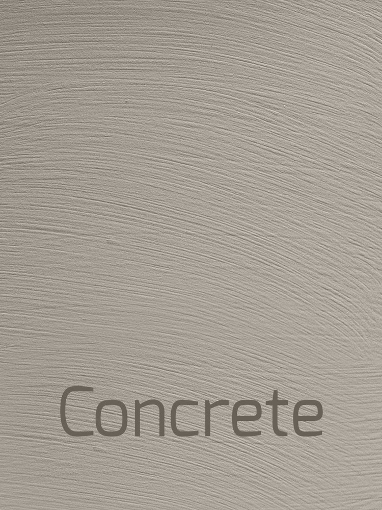 Autentico Versante, color Concrete