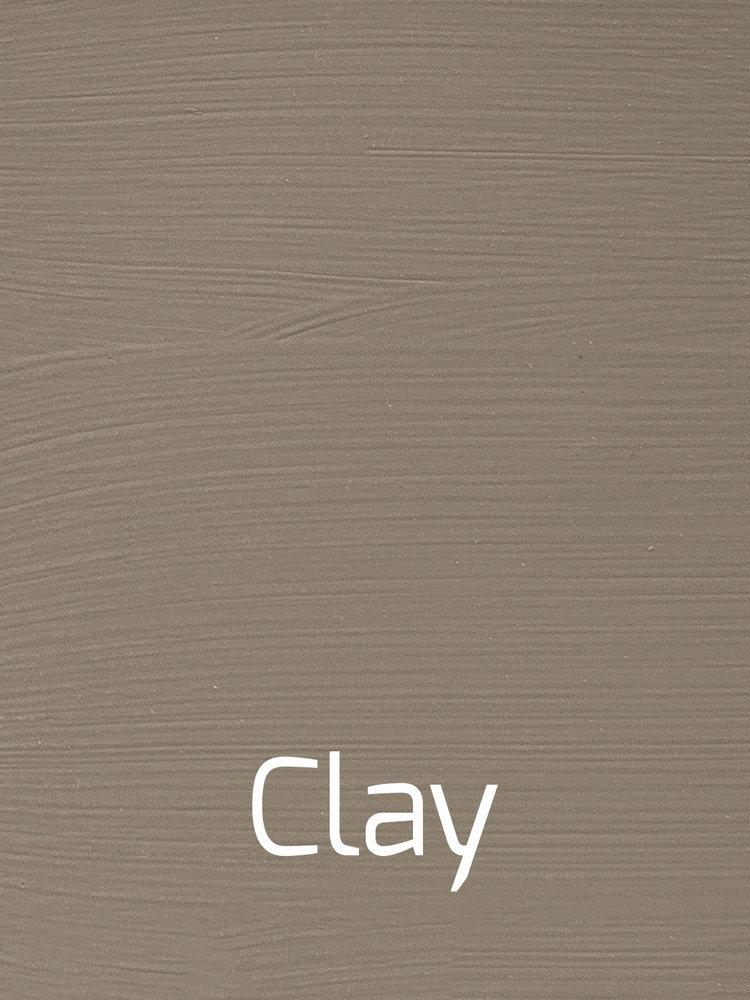 Autentico Versante, color Clay
