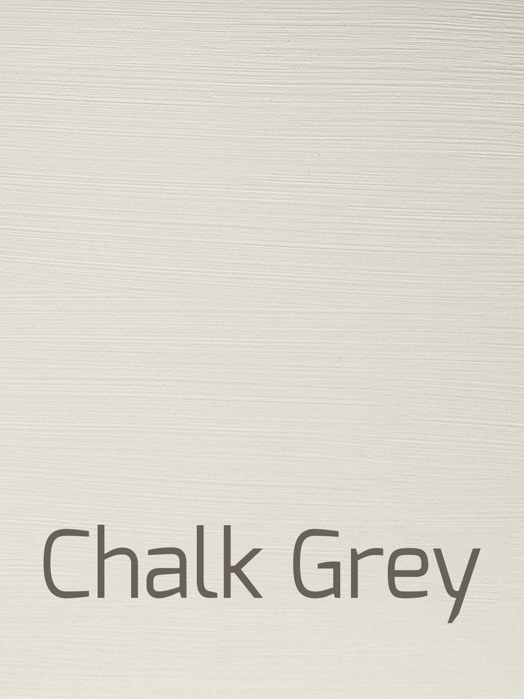 Autentico Versante, color Chalk Grey