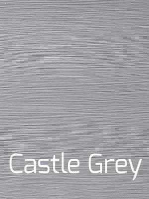 Autentico Versante, color Castle Grey