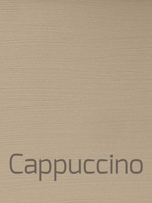 Autentico Versante, color Cappuccino