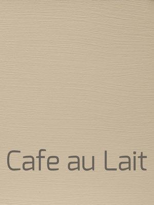 Autentico Versante, color Cafe au Lait