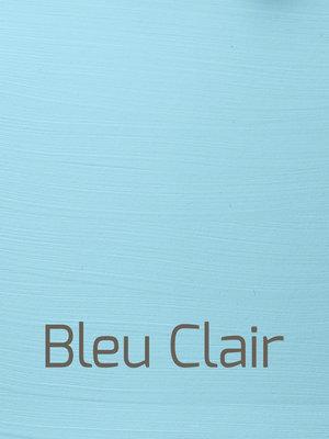 Versante, color Bleu Clair