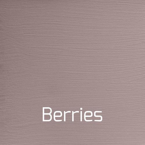 Versante, color Berries