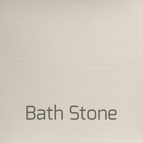 Versante, color Bath Stone