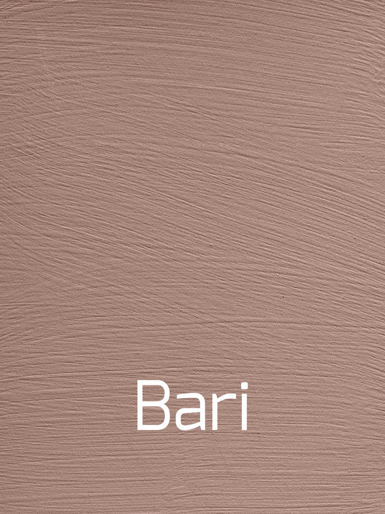 Versatile, washable paint for inside and outside, color Bari