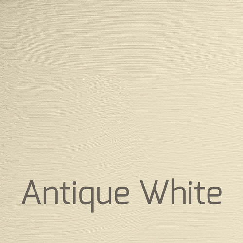 Versante, color Antique White