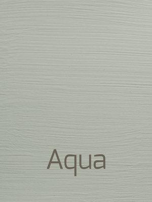 Versante, color Aqua